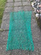 Bornholm +15 XXL size replacement net
